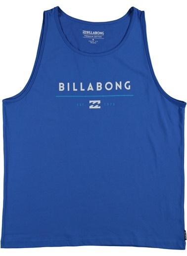 Atlet-Billabong